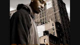 Serius Jones ft. Mistah F.A.B. - We Are The Hood + Free Mp3 Download