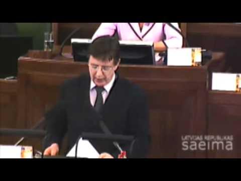 Māris Kučinskis: apvienojām divas ministrijas. Ko tālāk?