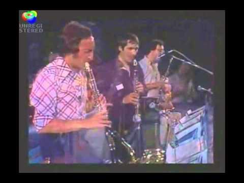 Anachronic Jazz Band F Yardbird Suite Doovi