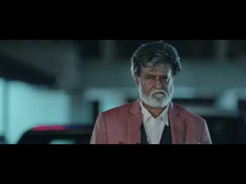 vlc record 2016 09 21 19h47m37s www TamilRockers pm