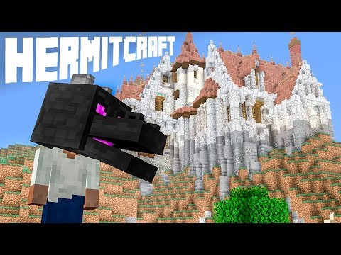 Hermitcraft 6 ::