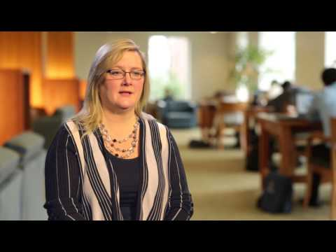 Bentley Part-Time MBA: Overview