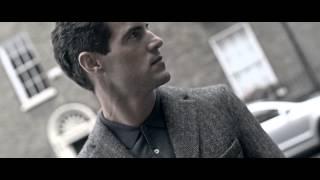 Керівництво #3 | Браун Томас #BTMenswear