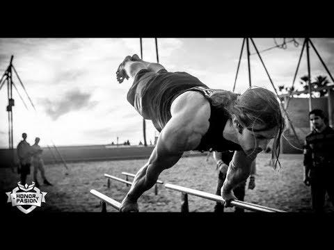 Motivación - TU DESTINO ES GANAR  - Español Latino