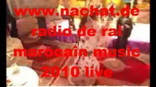 "Omgil ""wach dik lila.""2010  www.nachat.de  music et radio de rai"