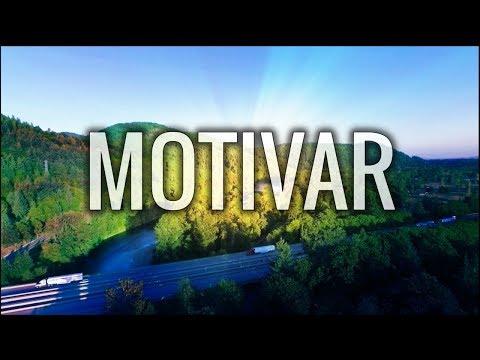Música Corporativa y Motivadora Para Videos