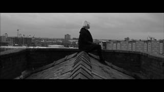 PINS - Shoot You / Eleventh Hour feat. Maxine Peake (Official Music Video)