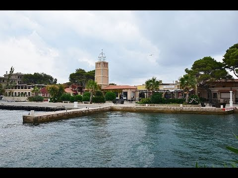 Places to see in ( Bandol - France )