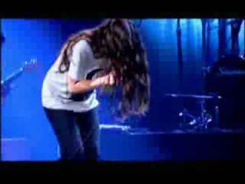 Alanis Morissette - All I Really Want Live - Legendado em português