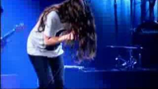 Alanis Morissette - All I Really Want Live - Legendado em português