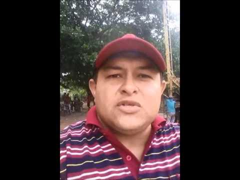Sílvio Vieira Opina Sobre Serviço De Poço Contratado Por Moradores Da Loc Vaquejador
