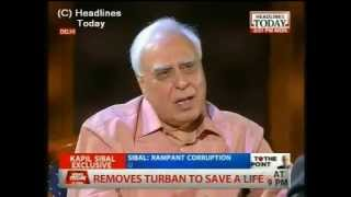H T TTP Kapil Sibal 18 5 2015