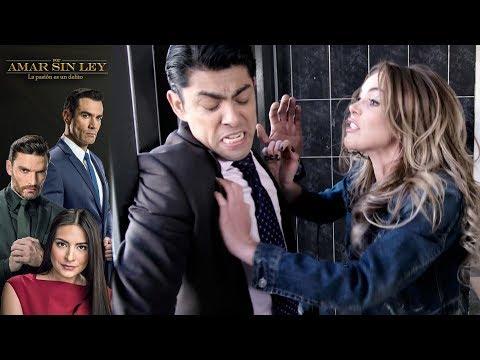 El derecho de nacer capítulo 9 parte 2 ( telenovela resumida en 18 capitulos ) from YouTube · Duration:  12 minutes 6 seconds