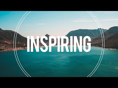 inspiring-and-uplifting-background-music-for-videos-&-presentations