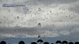 "♥ ""Rhythm of the Rain"" - Lawrence Welk and His Orchestra"