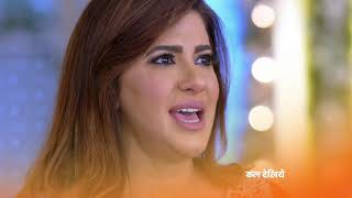 Kundali Bhagya | Premiere Episode 800 Preview - Oct 24 2020 | Before ZEE TV | Hindi TV Serial