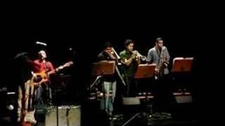 Play Nova Guanabara