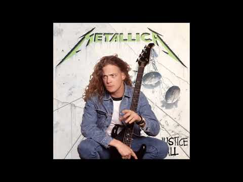 Download Metallica And Justice For All Jason Added Bass Mp3 Dan Mp4 2019 Sorry Mp3