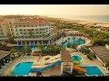 Hotel Sunis Evren Beach & Spa Turcja / Side / Manavgat