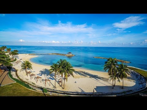 Jewel Grande Montego Bay Resort & Spa 2018 - Jamaica Hotel
