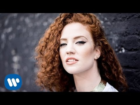 Thumbnail: Jess Glynne - Right Here [Official Video]