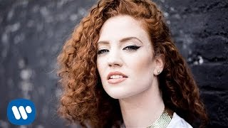 Jess Glynne - Right Here [Official Video] thumbnail