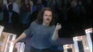 Yanni - The Storm thumbnail
