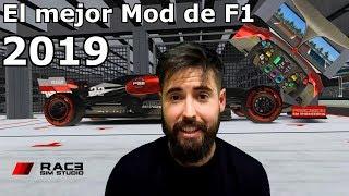 Assetto Corsa Mods 2019