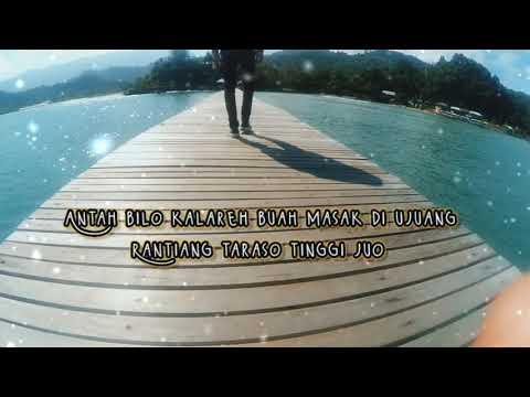 panek-diawak-kayo-diurang[story-wa-minang]