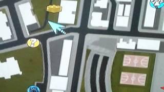 Video apagando o fogo ! lego marvel super heroes liberando golden bricks parte 2 download MP3, 3GP, MP4, WEBM, AVI, FLV Oktober 2018