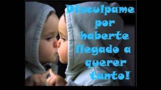 Pedazos De Papel 2012 JuJuy (LIMPIA)