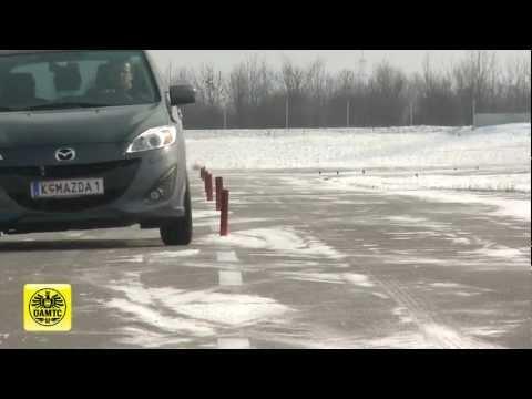 7-kompaktvans-im-vergleich