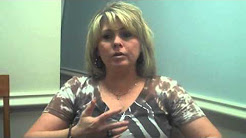 hqdefault - Symptoms Of Low Thyroid Depression