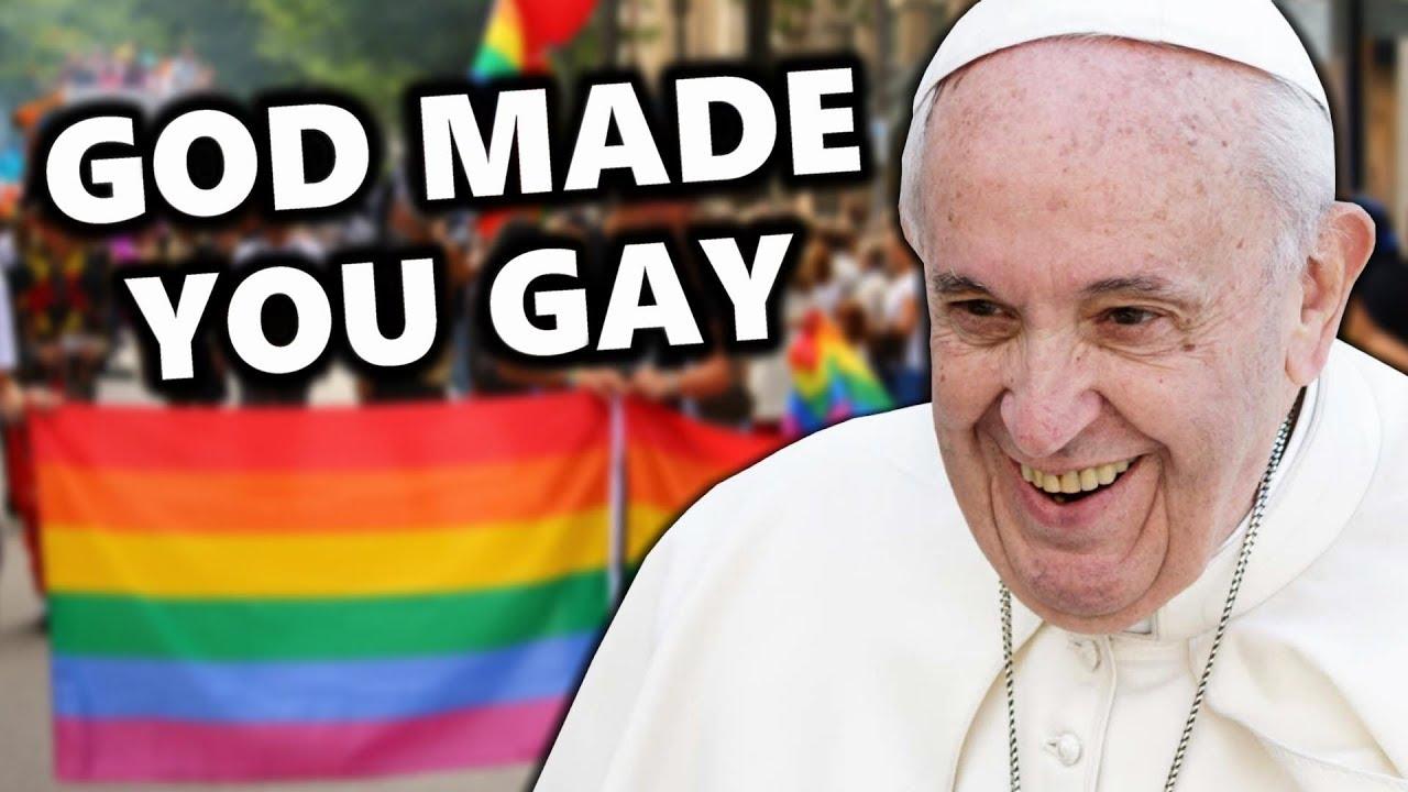 Шокирующие гей онлайн