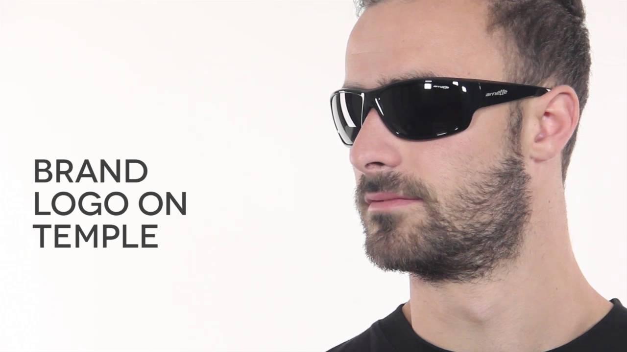 e6d2d661d05 Oakley Fives Polarized Lenses Arnette AN4166 Cheat Sheet 211387 Sunglasses  Review