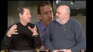 Video marketing case studies with David Meerman Scott and Greg Jarboe