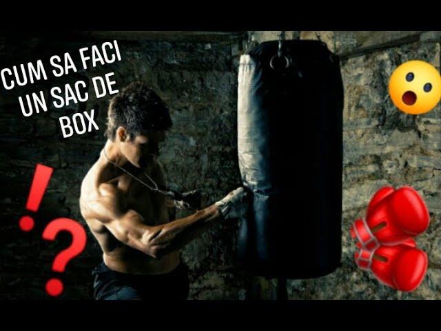 Sac Box Copii Decathlon – Catalog online