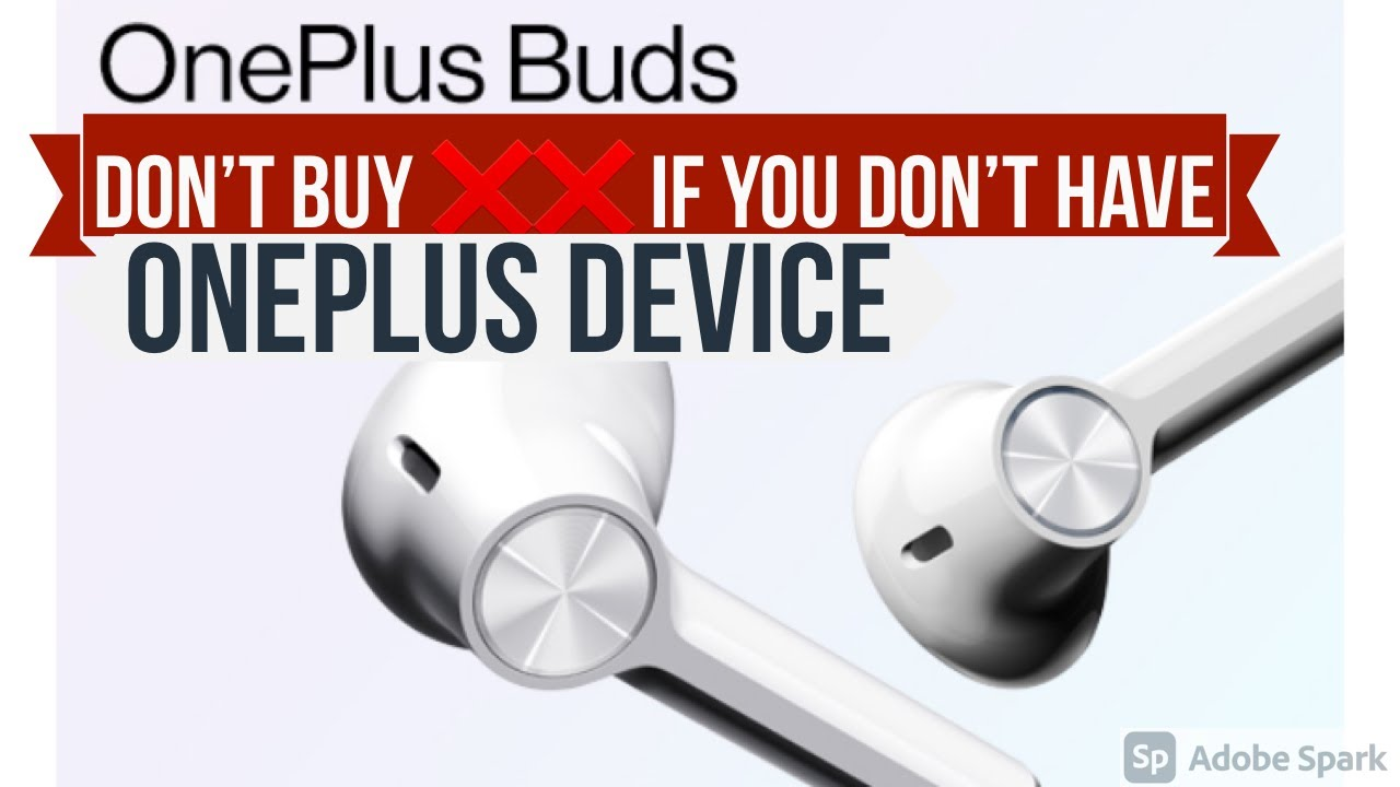 One Plus फ़ोन नहीं है तो ये ना खरीदें | Don't buy this if you don't have One Plus Smartphone.