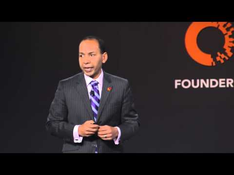 Sunny Gupta, CEO at Apptio, on Standards and Strategy in TBM
