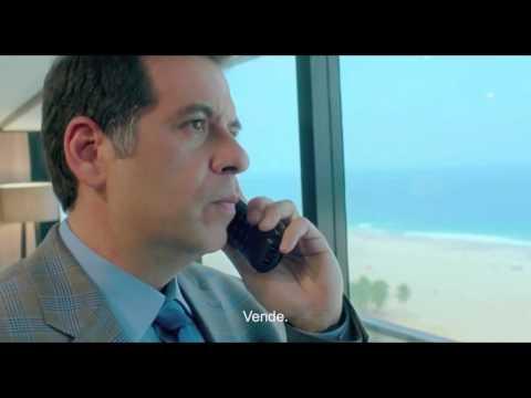 Trailer do filme Até Que a Sorte nos Separe 3