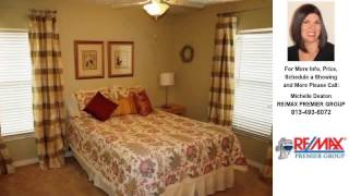 5015 SUMMER HILL DRIVE, ZEPHYRHILLS, FL Presented by Michelle Deaton.