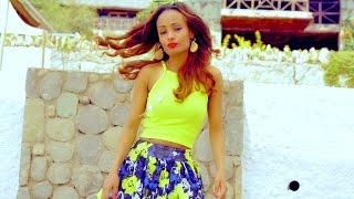 Tsion Assefa (NINI) - Wedih New Bete ወዲህ ነው ቤቴ (Amharic)