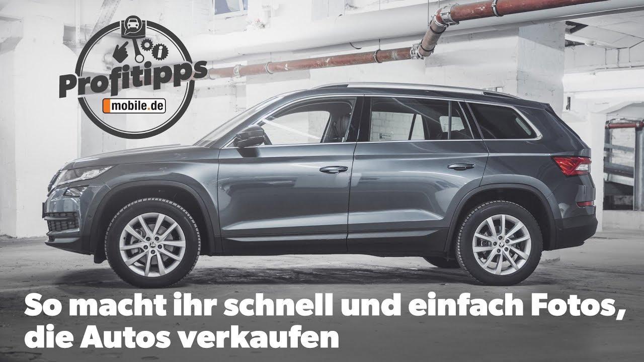 Wunderbar Einfache Autozeichnungen Zeitgenössisch - Die Besten ...