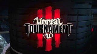 Como Descargar e Instalar Unreal Tournament III Black Edition Actualizado 13/01/18