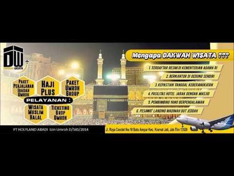 Biaya Paket Umroh Oktober November Desember, Oleh Oleh Umroh Murah 081388097656 Risalah Madina Trave.