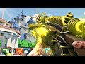BLACK OPS 3 CUSTOM ZOMBIES MOD TOOLS!   MINECRAFT MAP WITH EASTEREGG AND CUSTOM WEAPONS!