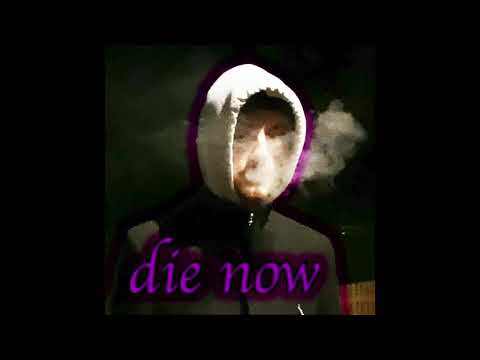 Lil Happy Lil Sad - Die Now (Official Audio)