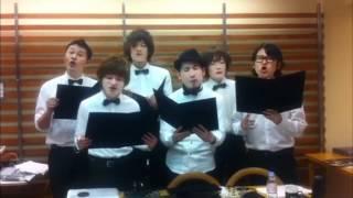 歌い継がれる童謡、唱歌、歌謡曲。 INSPi日本のココロ歌100選、どんどんアップしていきます。 2012年7月16日東京サントリーホールブルーローズ、7...