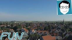 Rüthen - Eine melancholische Kleinstadt im Zeitraffer   FinalTestMan