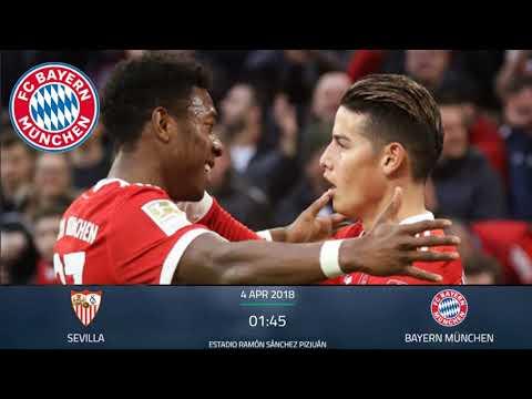 Barcelona N Real Madrid Live
